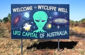 wycliffe1